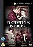 Footsteps in the Fog [Import anglais]