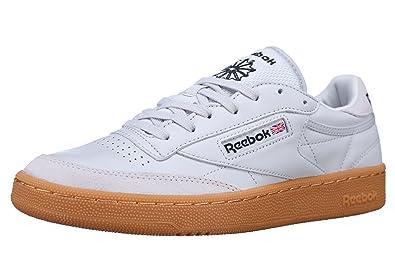 Reebok Club C 85 TDG Grey 44: : Schuhe & Handtaschen