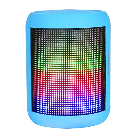 Review Bluetooth Speakers, YEONPHOM Super