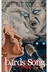 Bard's Song: Volume 3 of the Out of the Mist series Kindle Edition