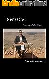 Nietzsche: Genius of the Heart