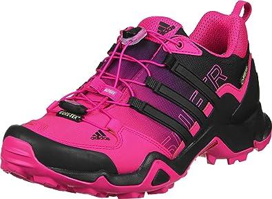 amenaza Abrazadera aleatorio  adidas terrex de mujer - Tienda Online de Zapatos, Ropa y Complementos de  marca