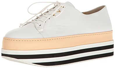 Women's Activate Fashion Sneaker