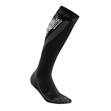 Clothing & Accessories Men's Clothing Cep Nighttech Socks Men Herren Kompressionssocken Socken Strümpfe Laufen Wp5l3