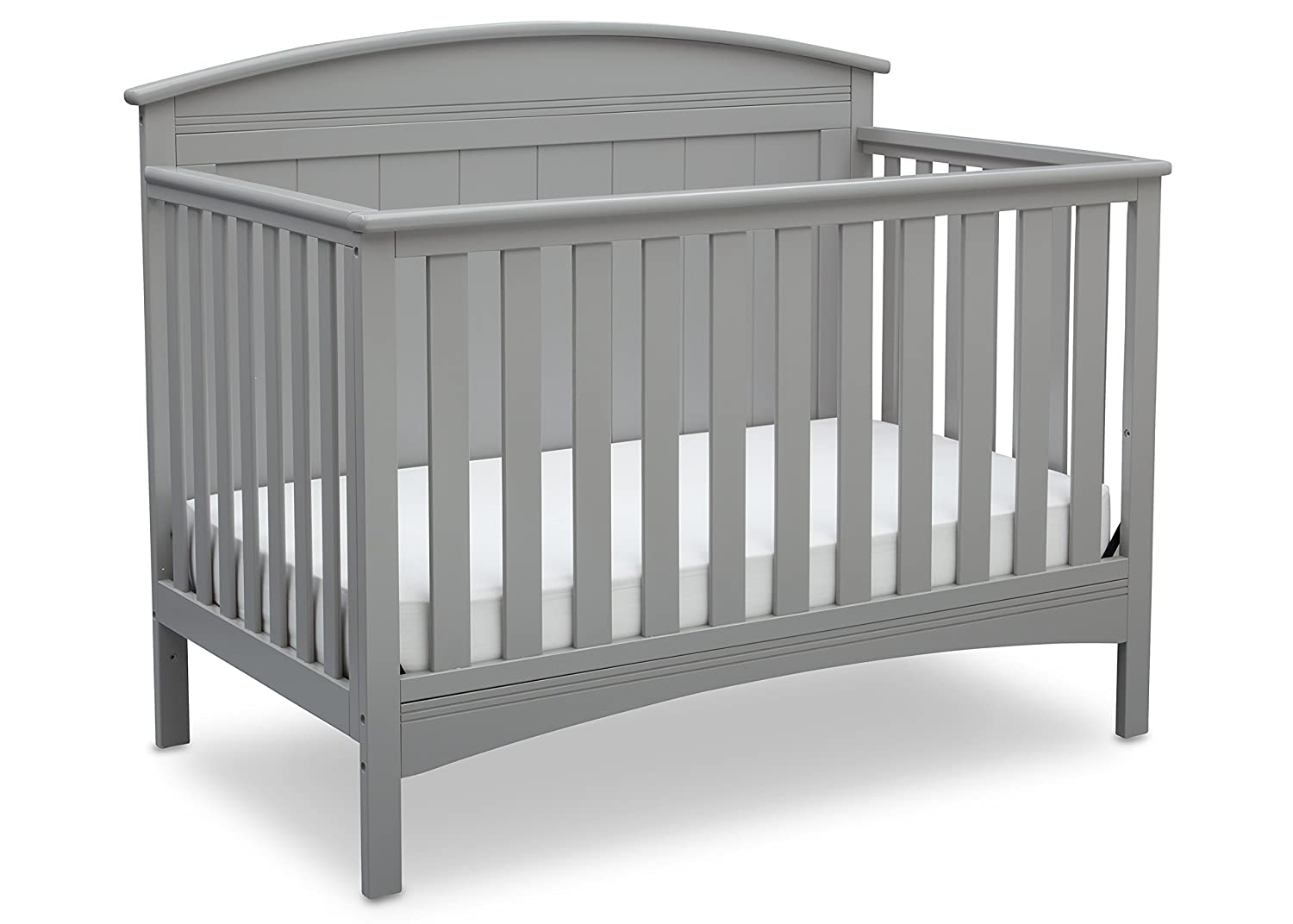 from giveaway babycenter a chalet products prizes s delta safety white lesson in and children blog crib nd cribs winner espresso