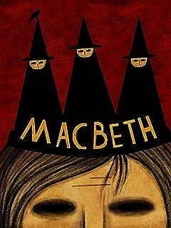 Amazon experience history interpreting americas past ebook 1 offer from 554 macbeth fandeluxe Gallery