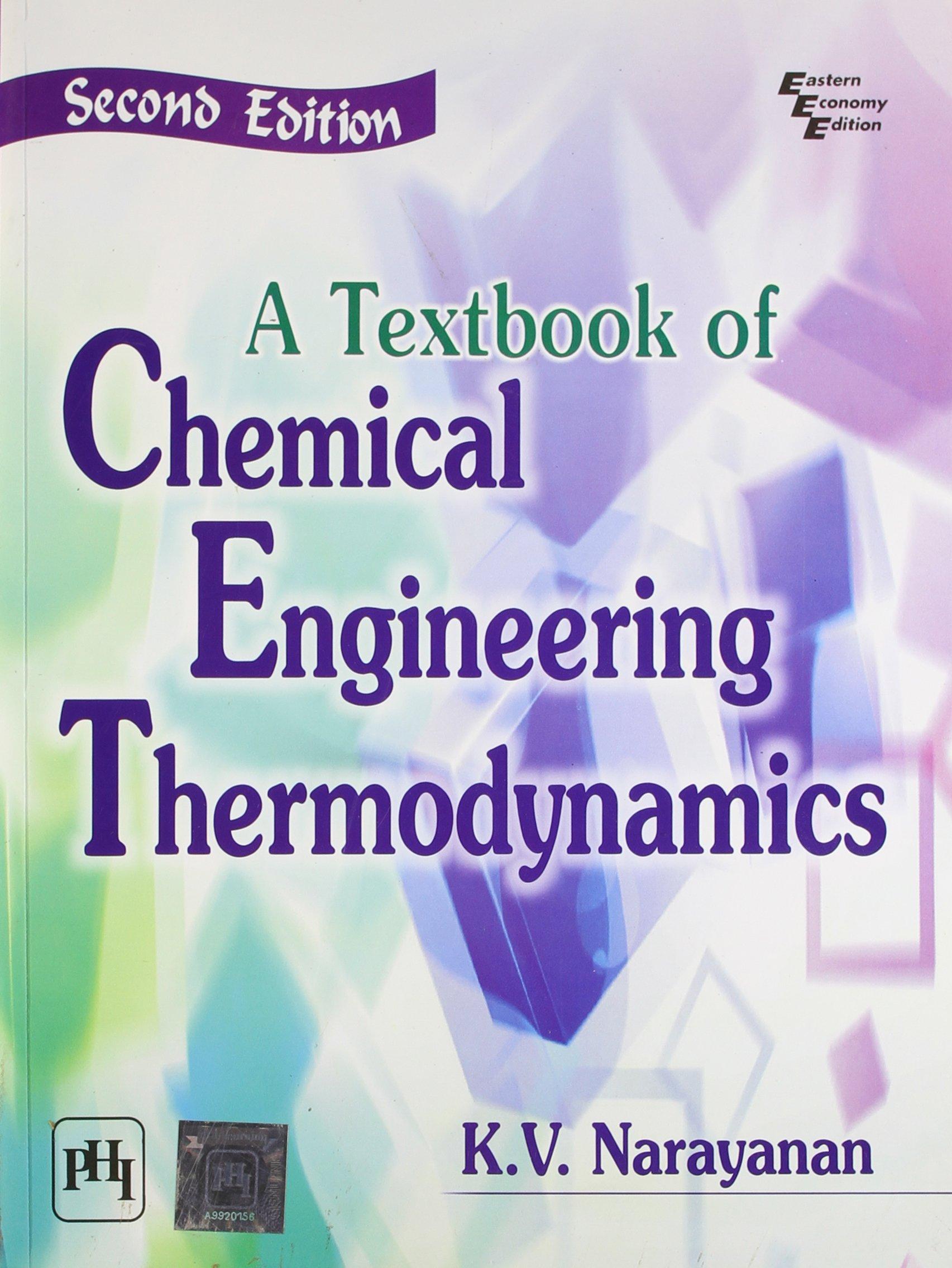 Pdf engineering thermodynamics book
