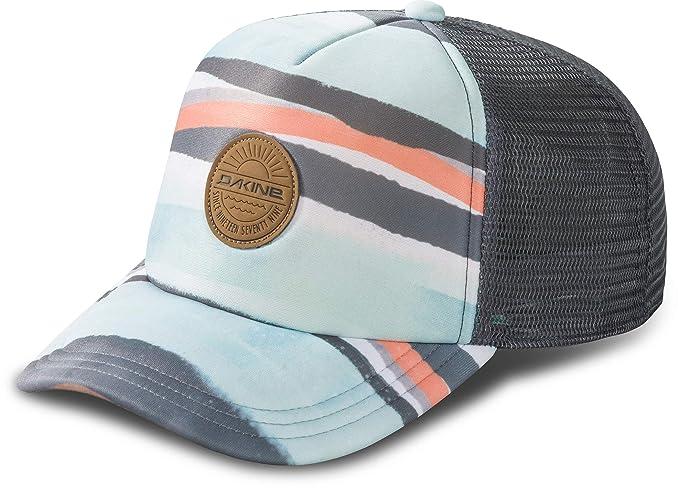 7ae2fb155 Dakine Lo' Tide Women's Trucker Hat, Brook: Amazon.ca: Sports & Outdoors