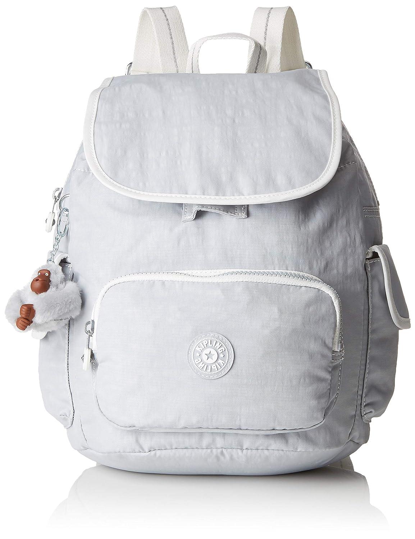 gris (Active gris Bl)  Kipling City Pack S, Sacs à dos
