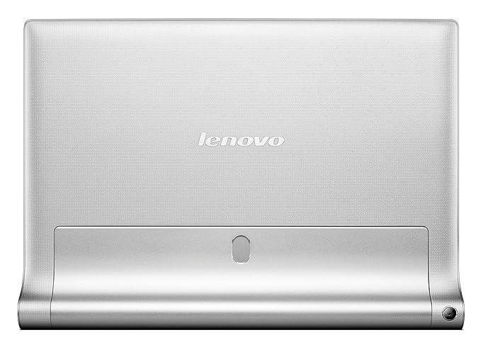 Lenovo Yoga Tab 2-1050 - Tablet de 10.1