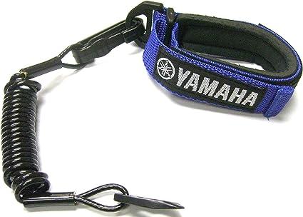 Yamaha Superjet SJ Waverunner GP XL VX VXR Raider LX Sho New Lanyard Heavy Duty