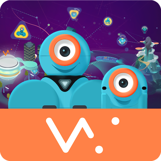 dots app - 8