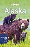Alaska - 12ed - Anglais