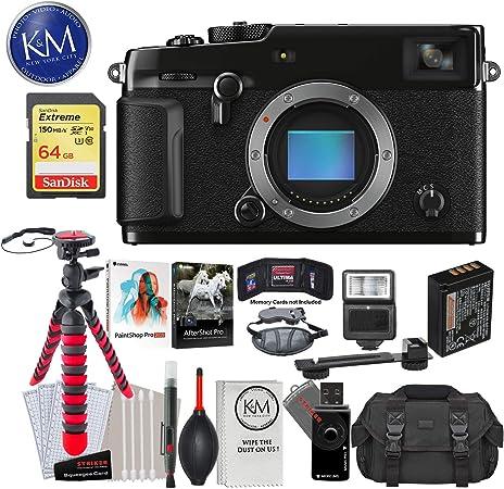 K&M 600021381 product image 9