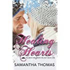 Healing Hearts: Talisman Mountain Trilogy Book One