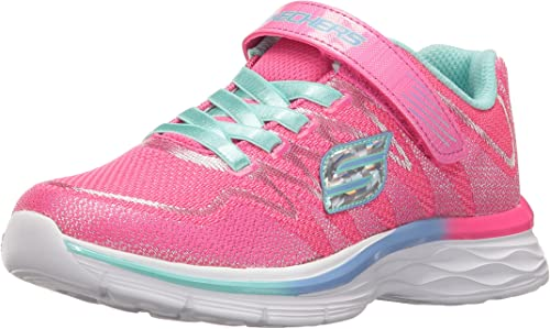 Skechers Kids Kids' Dream N'Dash Running