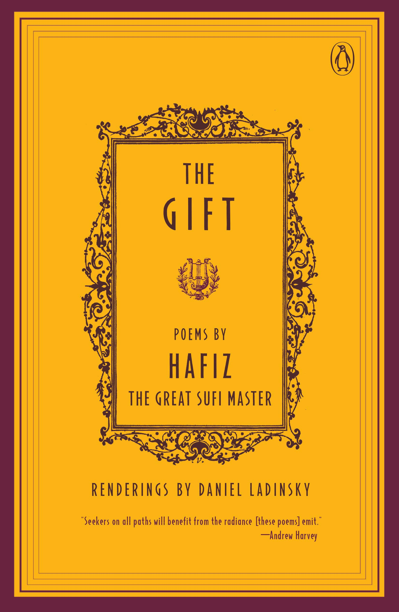 Download The Gift By Hafez