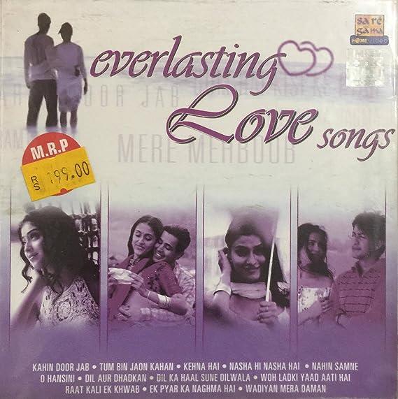 Best retro love songs