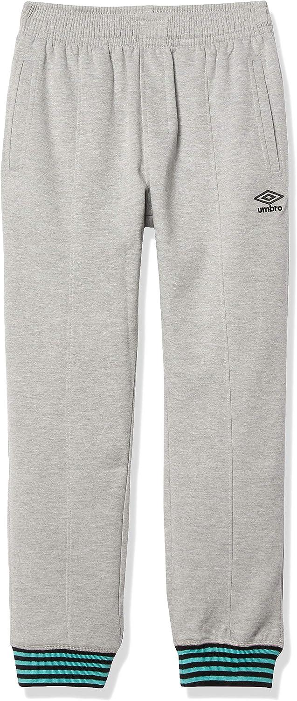 Umbro Boys' Double Knit Pant