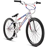 "SE Floval Flyer 24"" BMX Bike - 2018"