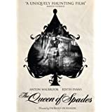 The Queen of Spades (Special Edition)