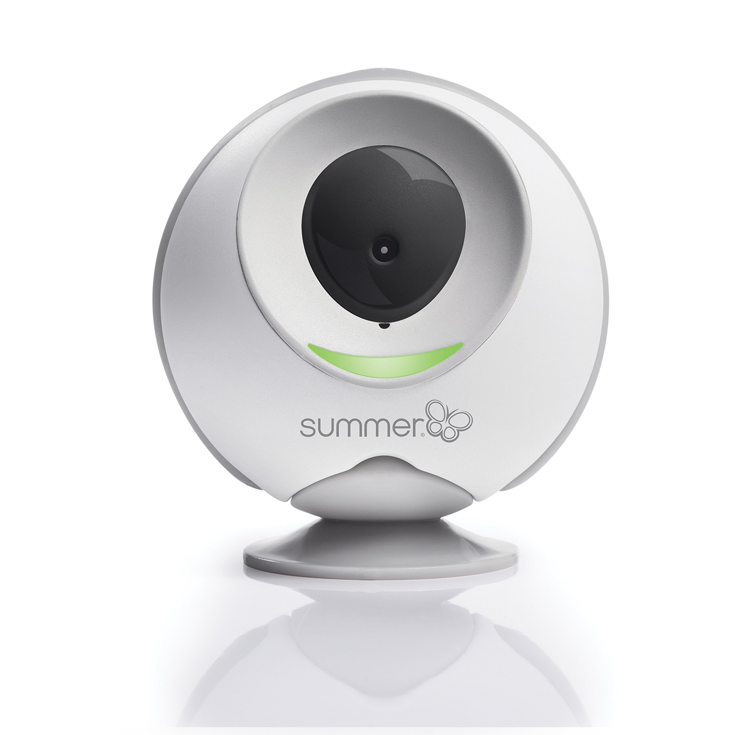 Summer LIV Cam On-The-Go Baby Monitor Camera