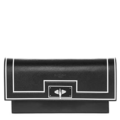 Image Unavailable. Image not available for. Color  Givenchy Women s Mini Bag  ... 5c9eb4c250811