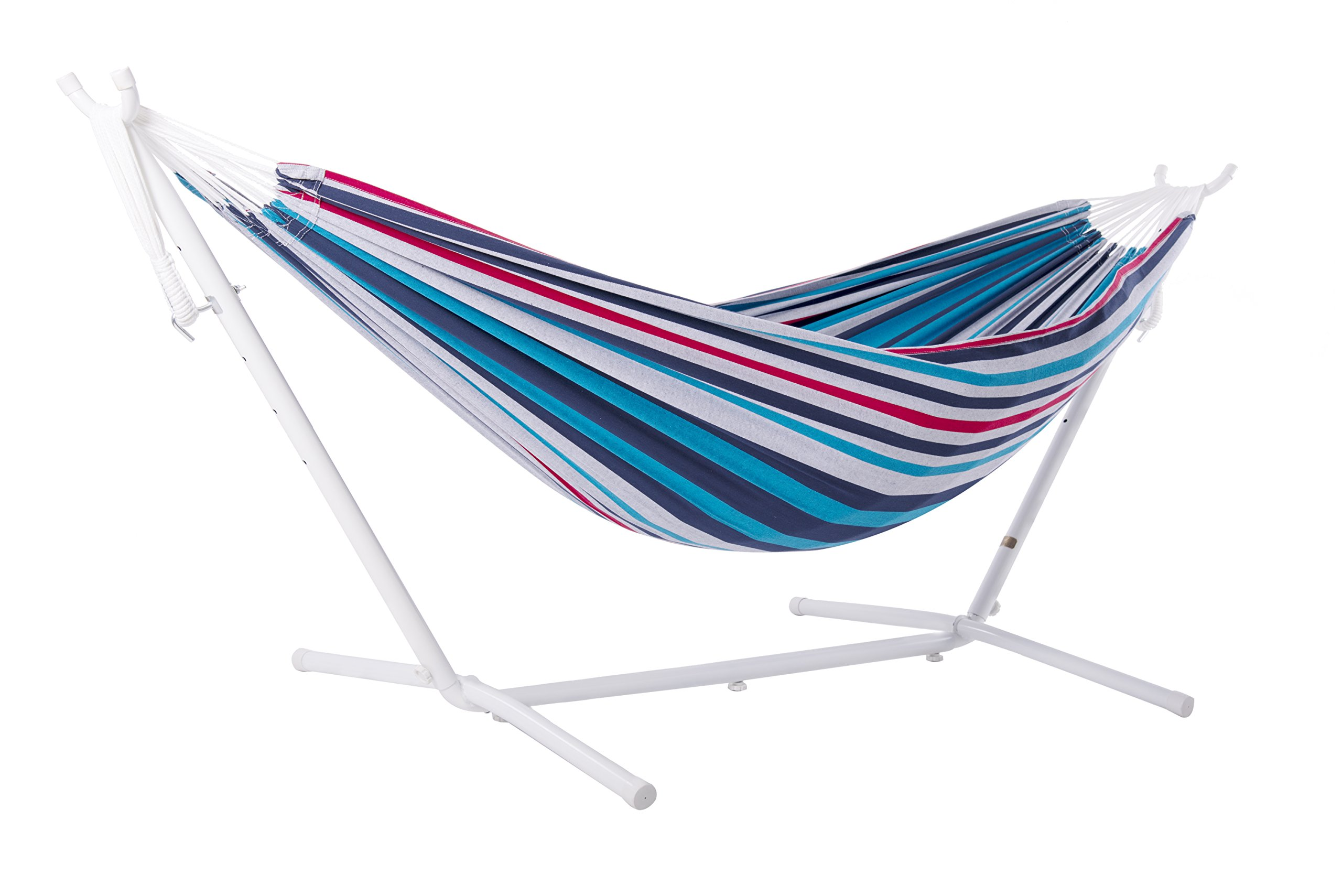 to your air unique some travel img org hammocks reference on hammock for family camping website friend when are find rorlosangeles there or with the