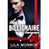 The Billionaire Bargain: Series Collection