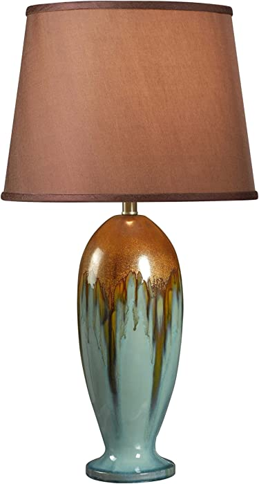 The Best Kenroy Home Lamp Marielle