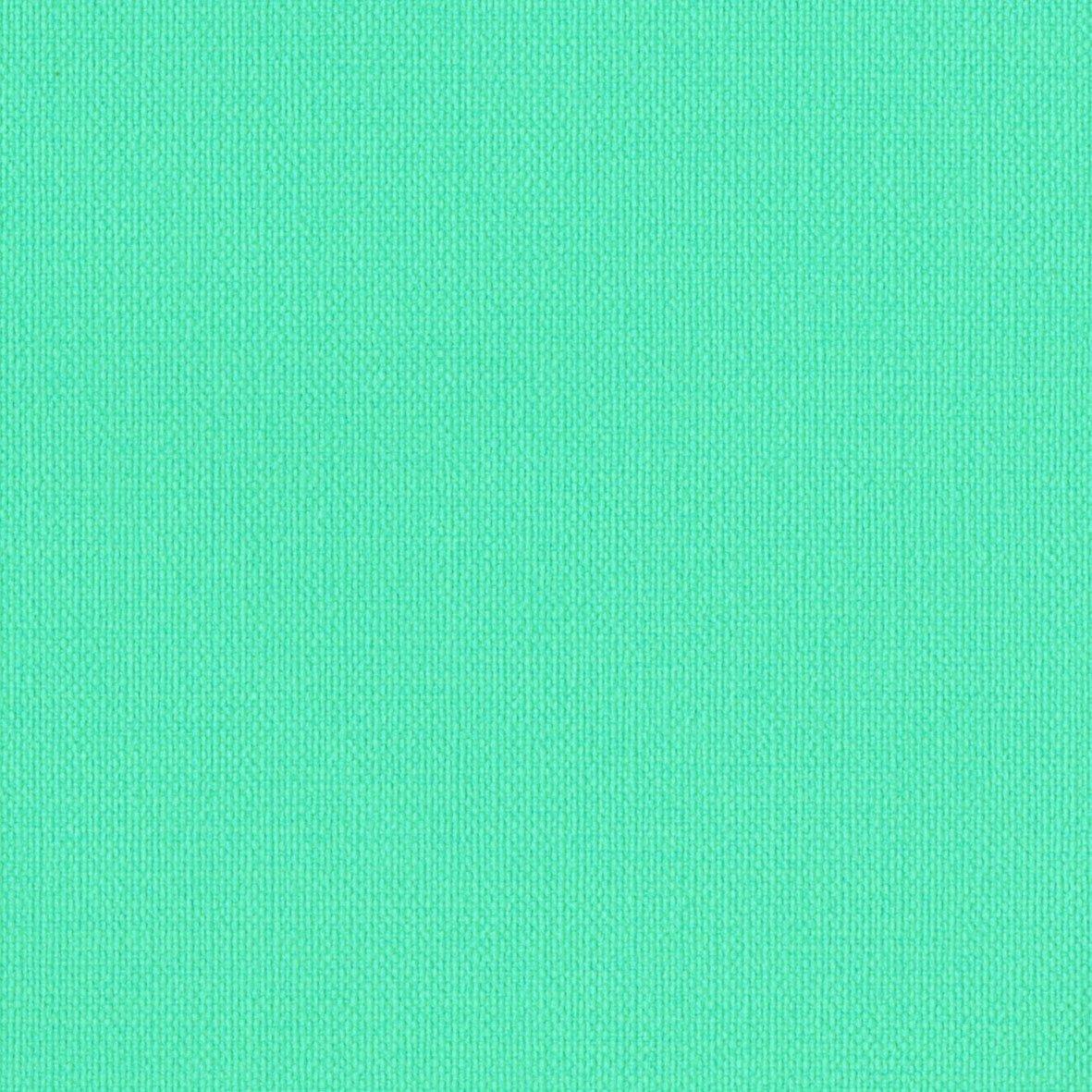 リリカラ 壁紙34m シンフル 織物調 ブルー LL-8241 B01MQFJCE1 34m|ブルー