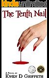 The Tenth Nail (English Edition)