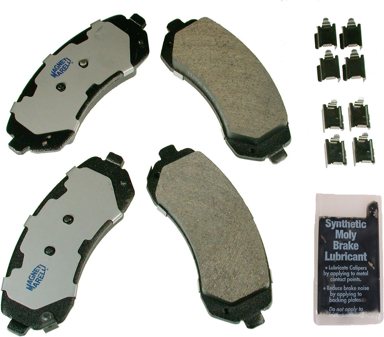 84 Length Aramid 1 Band 84 Length D/&D PowerDrive 5880578 FRIGIDAIRE Kevlar Replacement Belt