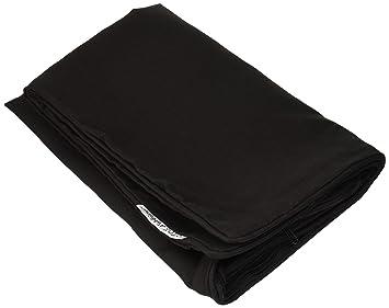 Kissenbezug von coton d interieur mit panama motiv cm