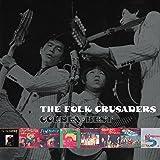 Golden Best The Folk Crusaders