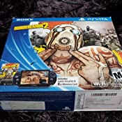 Amazon.com: Borderlands 2 - Limited Edition - PlayStation ...