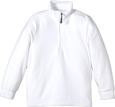 Maglia Bambino CMP Artic Fleece 3G28134