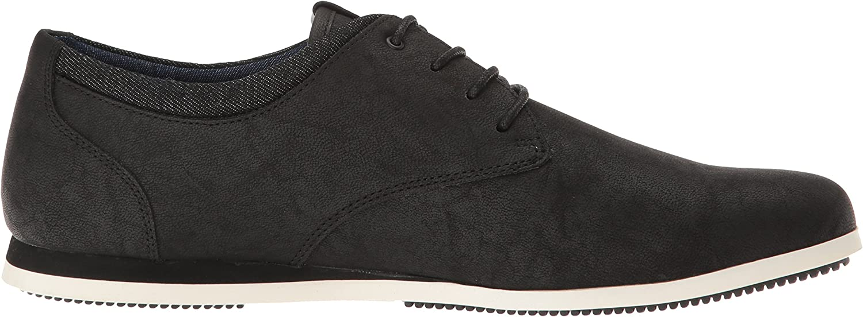 ALDO Mens Aauwen-r Fashion Sneaker