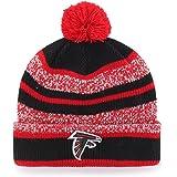 Amazon.com   Buffalo Blue   Red Classic POM Ball Knit Hat Cap Winter ... 4901e47cc