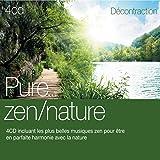 Pure Decontraction/Nature