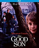 The Good Son (Special Edition) [Blu-ray]