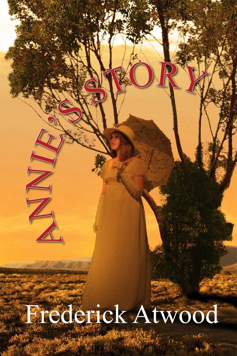 Read Online Annie's Story pdf epub