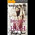 Broken Hill High: The Broken Hill High Series (Book 1)