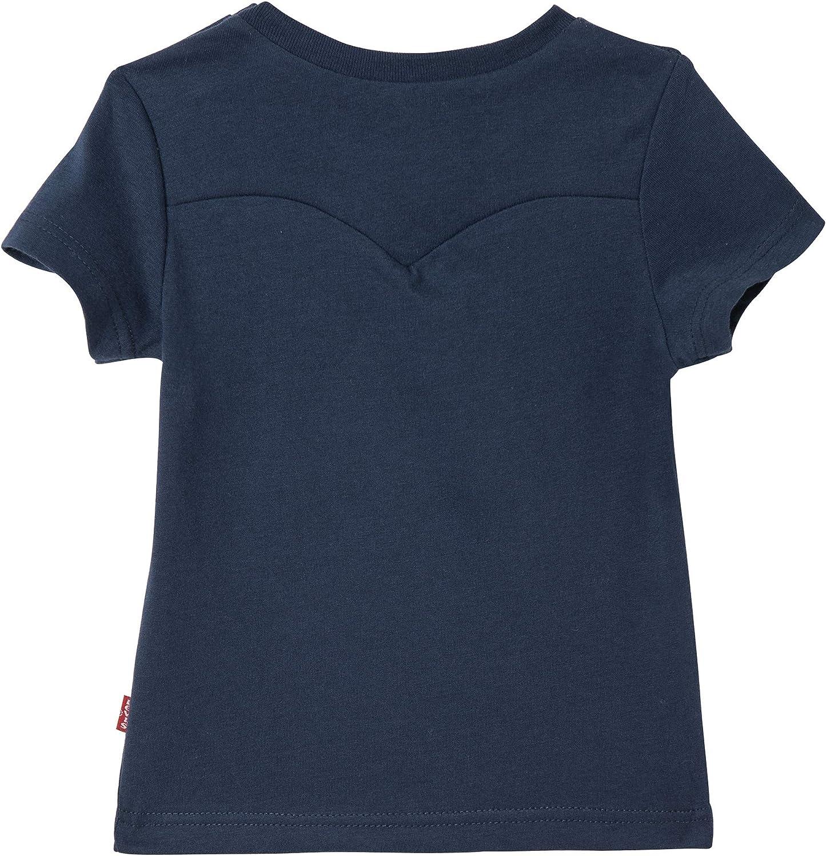 Top Top Baby-Jungen /ceca/ T-Shirt