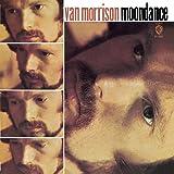 Moondance [Vinyl]
