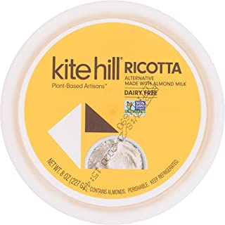 product image for Kite Hill Ricotta, 8 oz