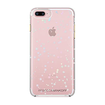 iphone 7 double case