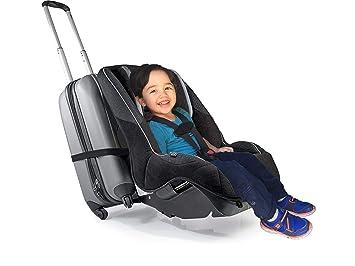 Birdee Car Seat Travel Strap