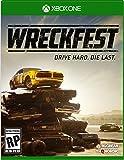 Wreckfest(輸入版:北米)- XboxOne