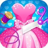 Tailor Princess